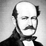 Semmelweis: az anyák tragikus sorsú megmentője