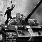 50 éve lett orosz tél a prágai tavaszból