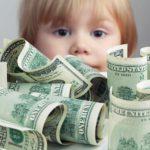 A hét főbb eseményei a monetáris politika oldaláról