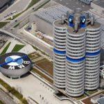 A BMW és a debreceni ingatlanárak