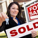 Eltűnnek az ingatlanközvetítők?