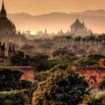 Mianmar: A népirtással formálódó demokrácia