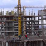 Már csak másfél évig hatályos a kedvezményes lakásáfa. Mi lesz utána?