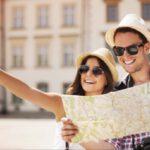 Tényleg minden arannyá válik a turizmusban?