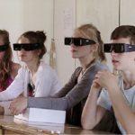 Oktatás a jövőben – virtuális valóság és mentorok