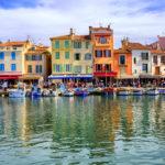 Mediterrán képeslapok – mi újság az offshore paradicsomokban?