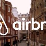 Tarol az Airbnb a budapesti szálláshely piacon