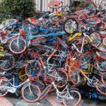 Megoldás a dugók ellen? E-bicikli, e-robogó, Segway