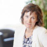 Kiss Móni: Vezető elemzőből szabadúszó piaci gondolkodó