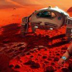 Holnap történt, avagy valóság lesz a sci-fiből?