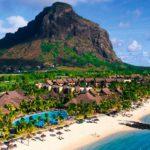 Mauritius: Kelet-Afrika Luxemburgja