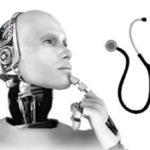 Segíthet-e a mesterséges intelligencia a magyar egészségügynek?