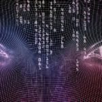 Hol tart most a mesterséges intelligencia?