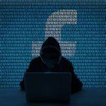 Újabb adatvédelmi malőr a Facebooknál