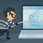 Kibervédelmi tippek kkv-knak