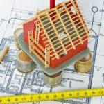 Átalakítják a lakástakarékok támogatási szerkezetét?