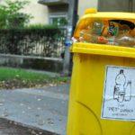 A hulladék nem szemét, hanem nyersanyag