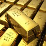 Aranyláz a XXI. században – nemesfémet nem nyomtat a Fed