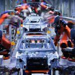 Autópiac: jönnek a kínaiak?