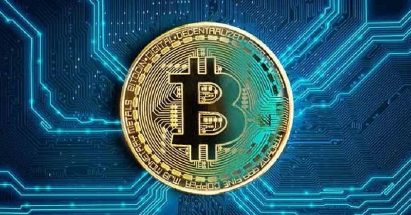 Bitcoin pénztárca: íme a legjobb, legbiztonságosabb Bitcoin tárcák! - mi-lenne.hu