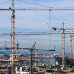 Meg lehet-e jósolni az ingatlanpiac jövőjét?