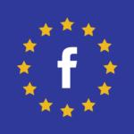 Vizsgázott a GDPR, büntetik a Facebook-ot