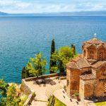 Észak-Macedónia: alacsony adókkal úton Európába