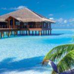 Maldív-szigetek: szja nélkül a tenger szorításában
