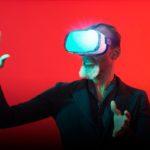 Virtuális valóság: hol marad az áttörés?