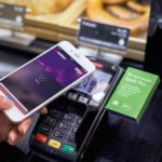 Alipay – Apple Pay: 1:0