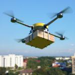 Hogyan reptessünk drónt?