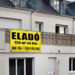 Tisztulhat és bővülhet a piacképes lakásállomány