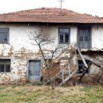 Siralmas a hazai ingatlanállomány