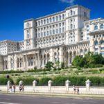 Románia: aranykincs és korrupció