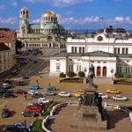 Bulgária: egykulcsos adó és joghurt