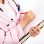 Hatékonyabbá tehető az egészségügyi ellátórendszer