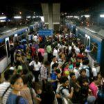 Kártérítés jár, ha késik a vonat