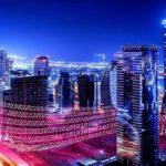 Smart city – akarunk itt élni?