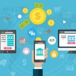 Mi a pénzügyi szolgáltatások jövője?