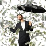 Újabb pénzeső a hazai vállalkozóknak