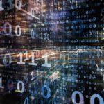 Miért nem megy nekünk a digitalizáció?