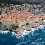 Horvátország: turistaként vonzó, vállalkozóként nem annyira