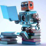 Hogyan húzhatunk hasznot a gépi tanulásból?