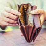 Kőbe vésett nyugdíj minimum