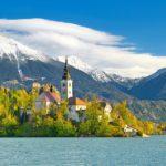 Szlovénia: az ország, amiből majdnem Svájc lett