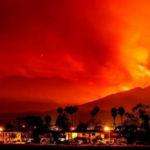 Hogyan kerüljük el a globális katasztrófát?