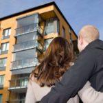 Kettészakadt a lakáshitelpiac – egyre rizikósabb lesz sokak helyzete