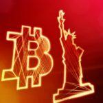 Bitcoin: a pénzügyminiszter legyőzte Vasembert?