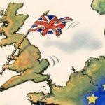 Brexit előtt és Brexit után – Mi fog történni?