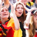 Visszaesőben a német gazdaság – Aggódjunk?